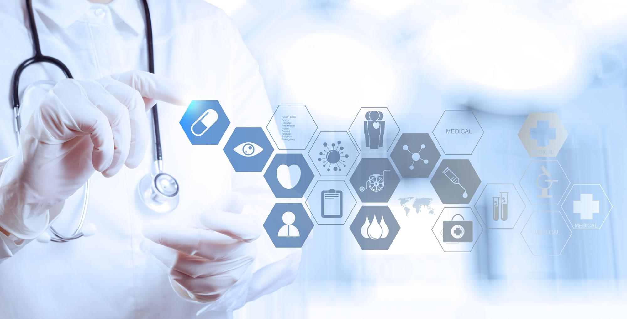 Negii genitali: cauze, simptome, tratament - Medic Chat