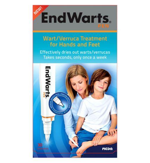 Wart treatment boots. Warts treatment boots - autoinmatriculari.ro