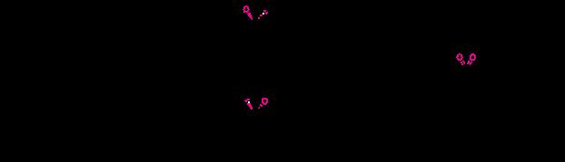 ALBENDAZOL VIM SPECTRUM, comprimate, mg - prospect
