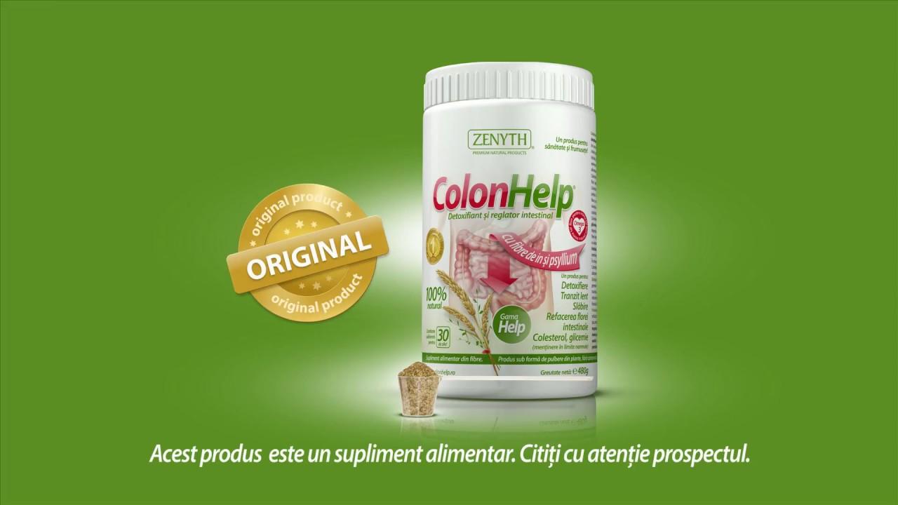 detoxifiere intestine papiloma intraductal de mama sintomas