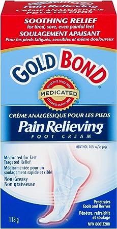 medicamente artritice