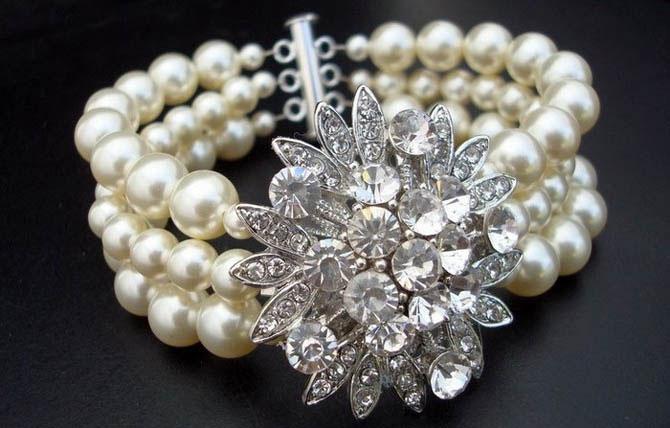 modelele de perle au fost detectate hpv and neck lumps