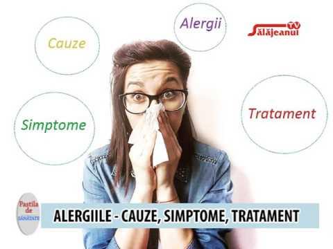 antihelmintice cu prescripție medicală