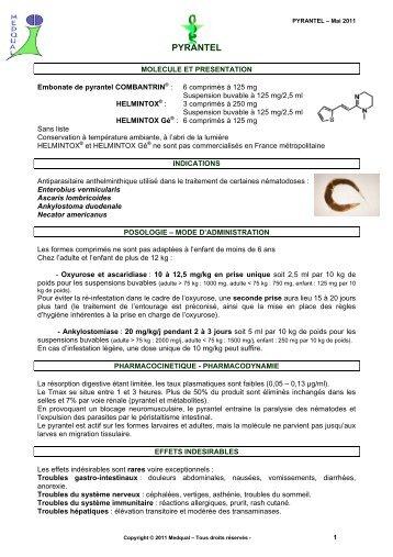 două tablete de la viermi la viermi ce medicament să alegeți pentru viermi