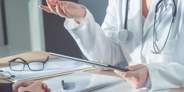 cancerul biliar simptome tratament de post pentru giardia