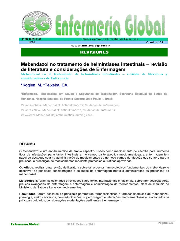 helmintiaza la pacienții pediatri condiloame ovariene