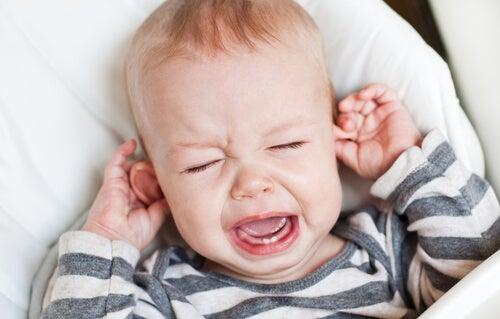 Los bebes pueden tener oxiuriasis, Homme porteur papillomavirus