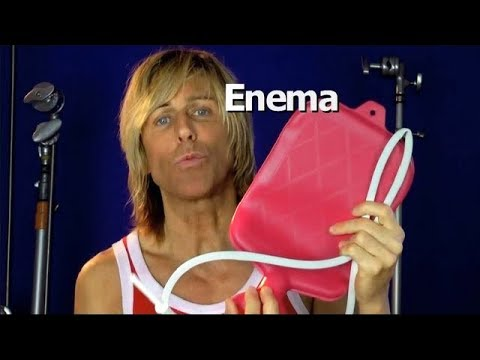 anthelmintic enema meaning simptomele viermilor de vierme
