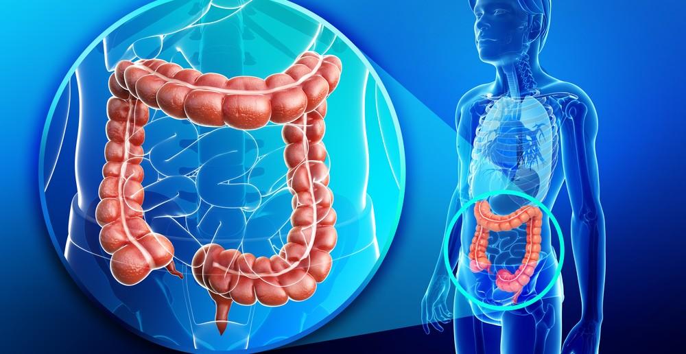 simptomele grabei copilăriei paraziti colon