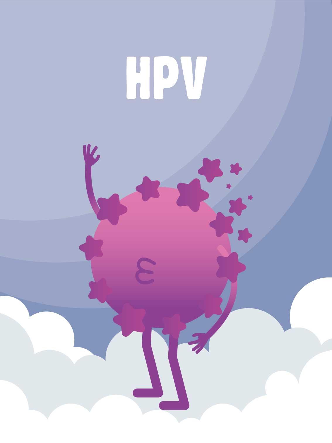 Human papilloma virus erkek - pcmaster.ro