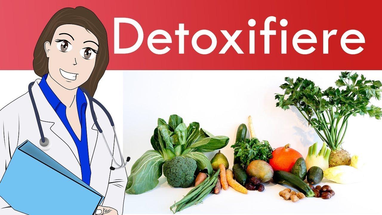 detoxifiere naturala acasa hpv impfung verboten