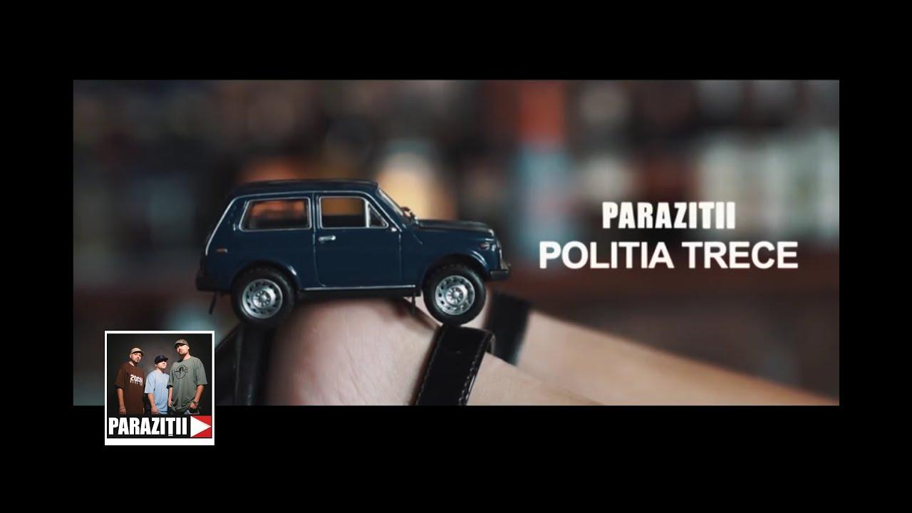 parazitii anti politie papilloma right thigh icd 10