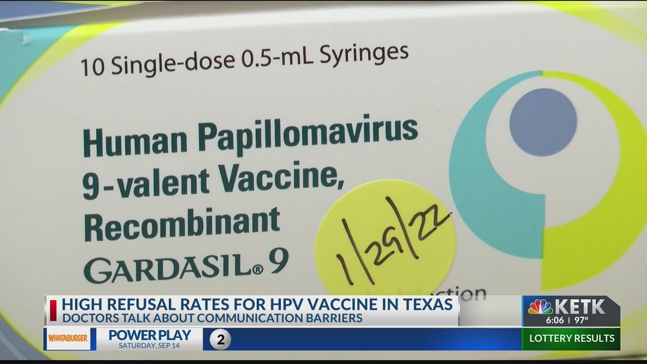 hpv virus moski zdravljenje