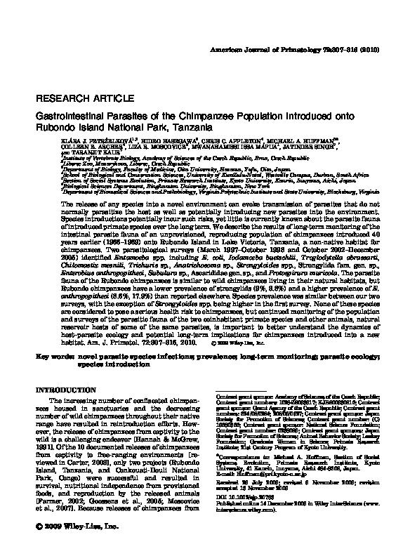ELEMENTE DE HELMINTOLOGIE SI TERAPIE ANTIHELMINTICA de V. NITZULESCU, T. BARTOLOMEU, 1962