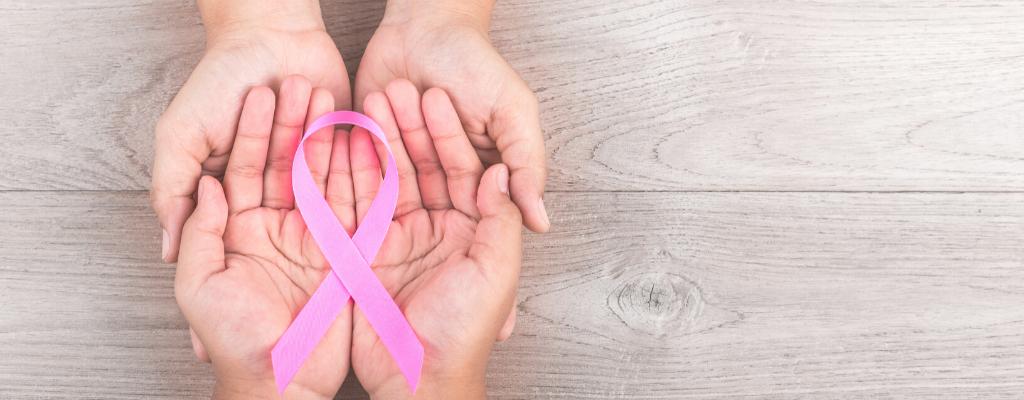 tip cancer mamar