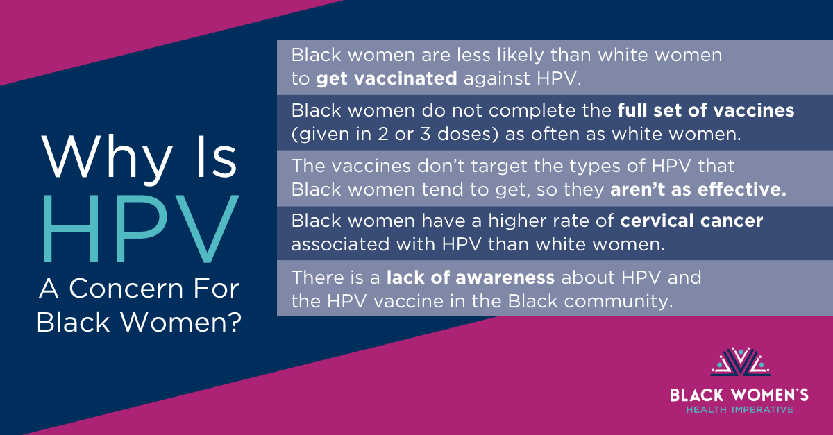hpv means cheating