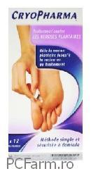 helmintox innotech detox curăță intestinul