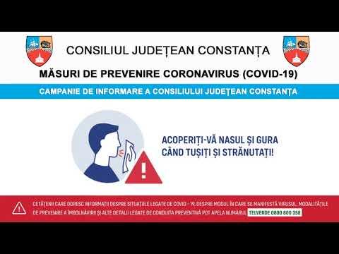 Măsuri preventive pentru giardiază - pcmaster.ro