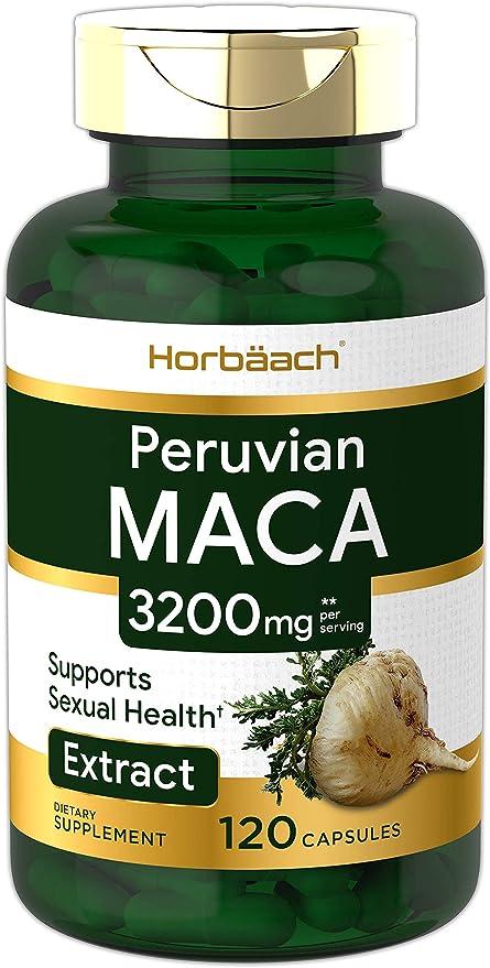 heartworm medicine maca