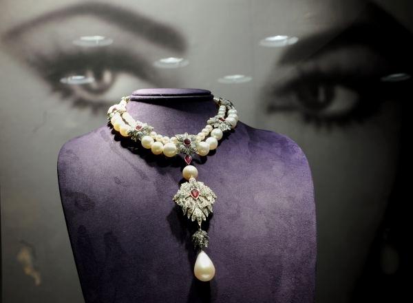 modelele de perle au fost detectate viermi rotunzi la copil