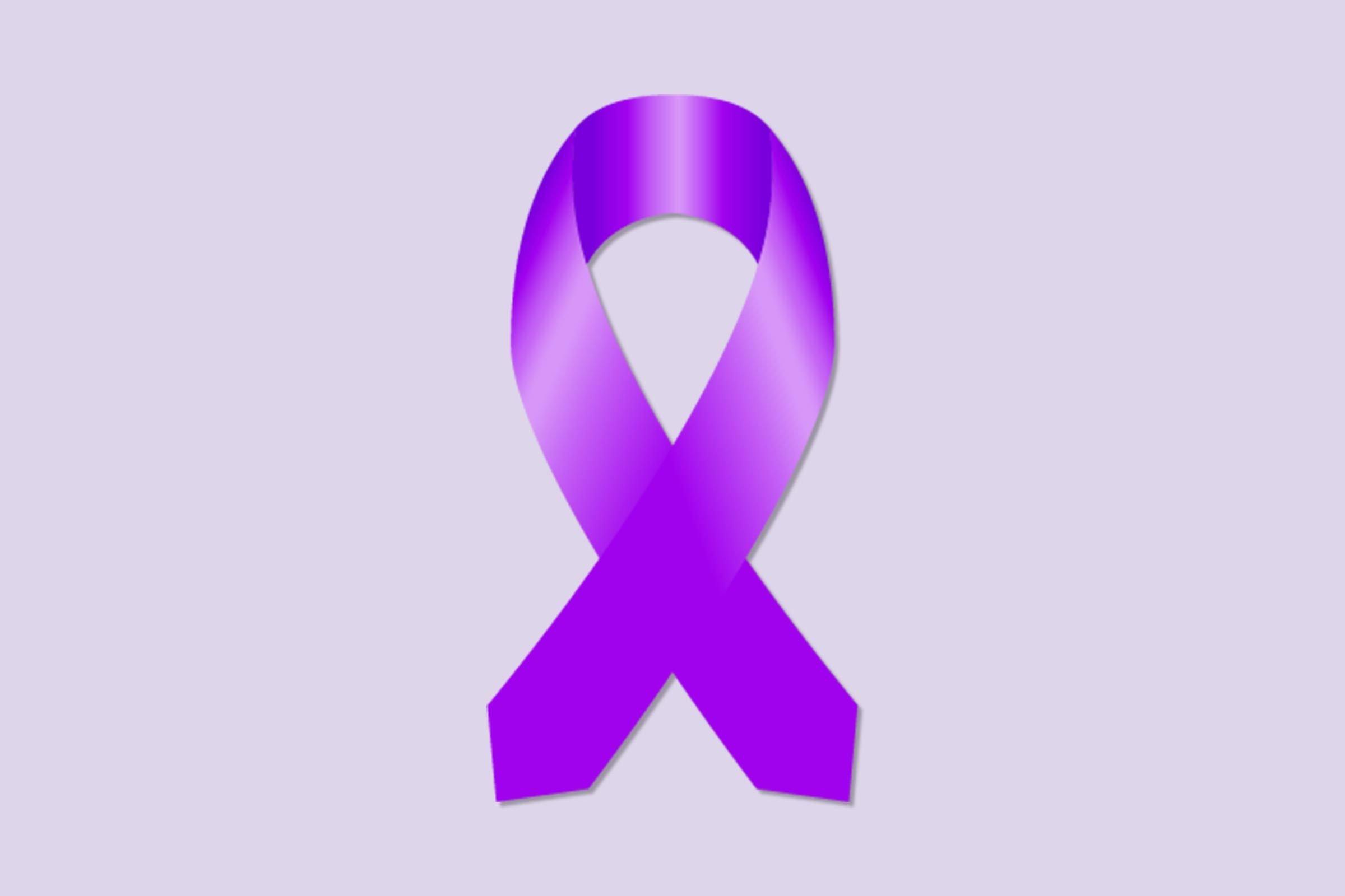 cancer de prostata em pacientes jovens hpv impfung dak uber 18