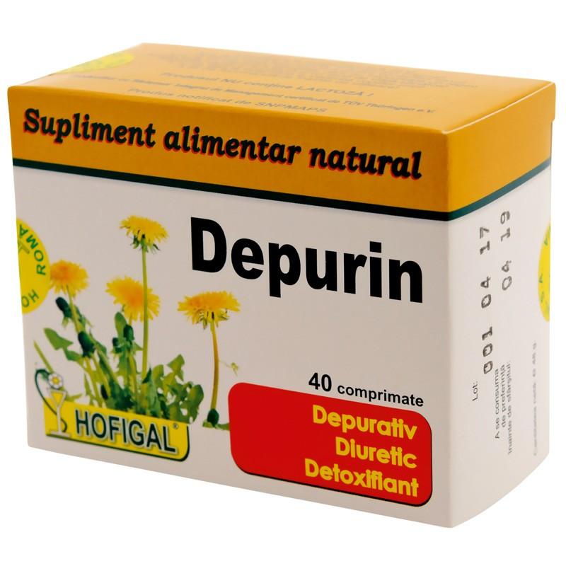 suplimentează detoxifierea ficatului tratament pentru negi genitali