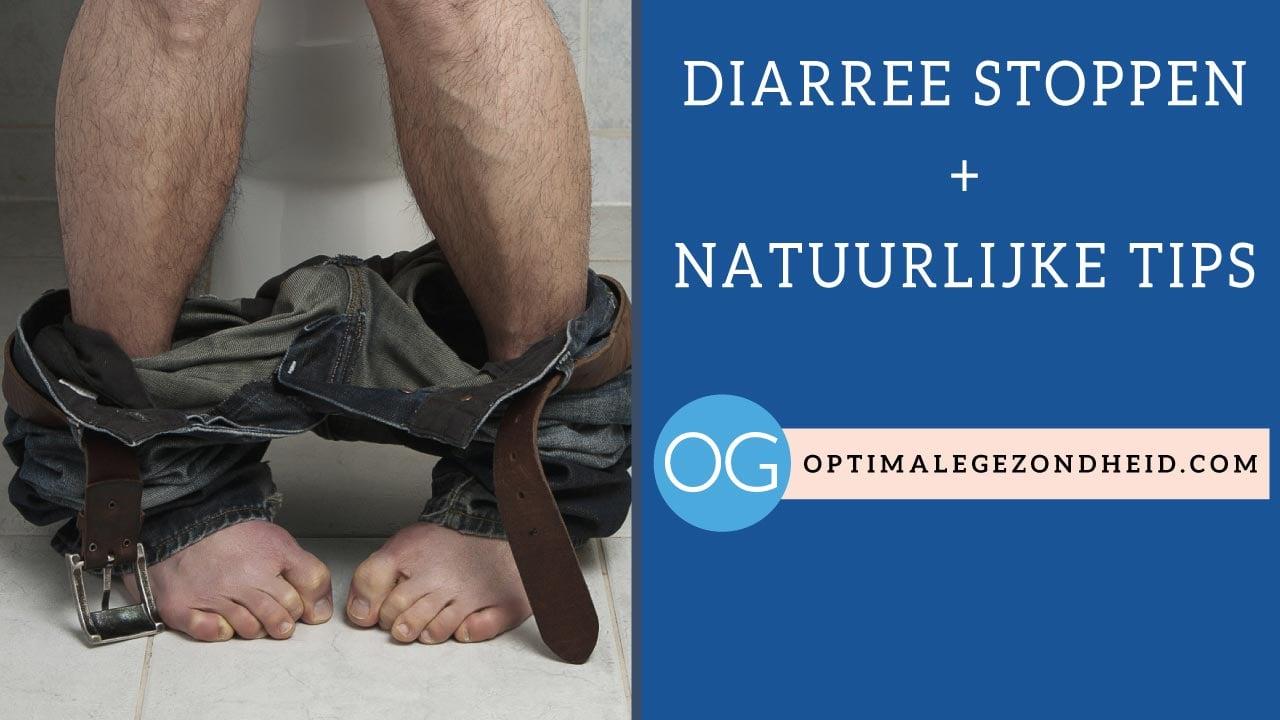 diaree - traducere - Română-Afrikaans Dicţionar - Glosbe