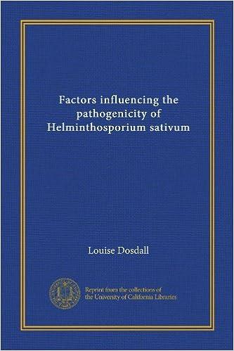 helminthosporium sativum o que e bom para oxiurus