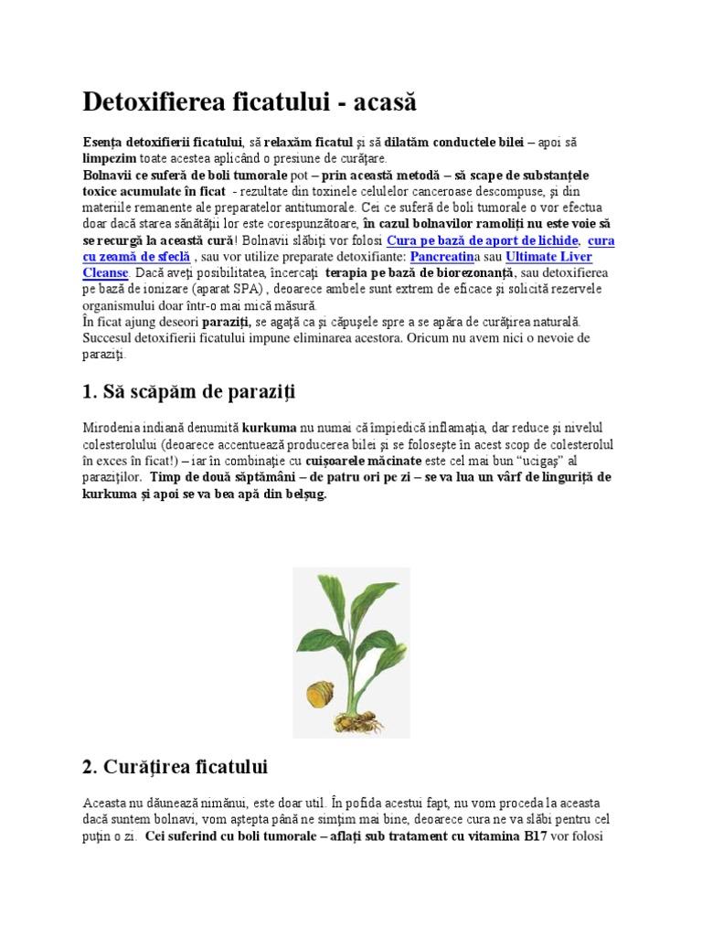 Tratamentul paraziților în voronezh - Helmintox effets secondaires, Comprimate de parazit pirantel