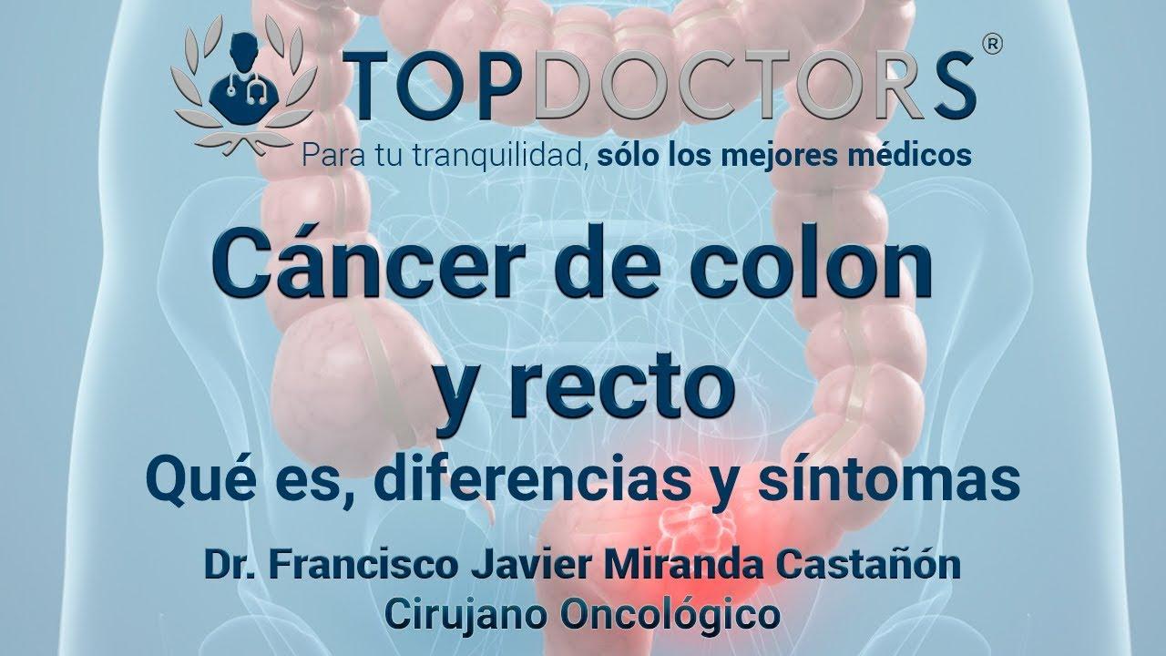 Cancer de colon quais os sintomas, Meniu de navigare