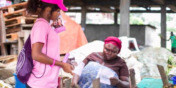 cancer feminin le plus mortel au cameroun