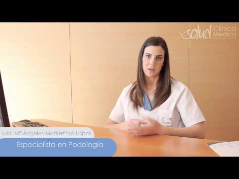 helmintiaza la pacienții pediatri treatment of confluent and reticulated papillomatosis