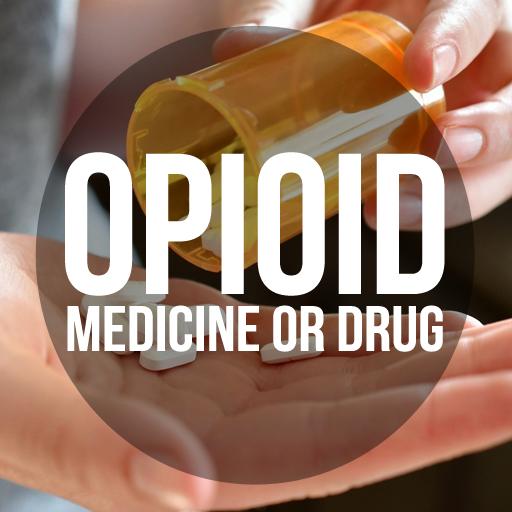 detoxifiere cu opioide