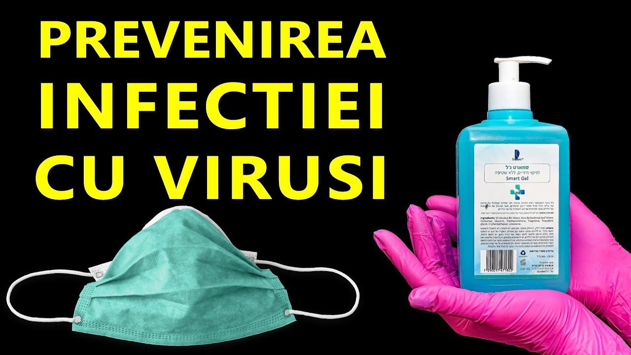Agent patogen al trichocefalelor - pcmaster.ro