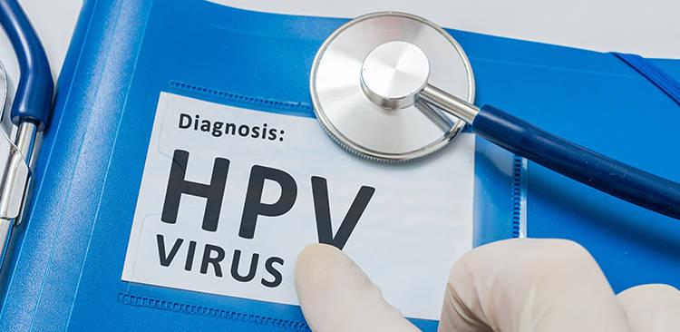 papilloma virus prevenzione cancer genetic news