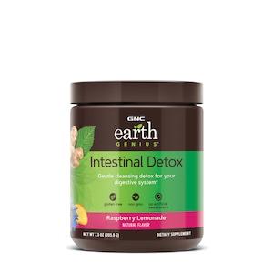 Supliment de detoxifiere a fibrelor, Fibre pentru detoxifiere 300g Vivio